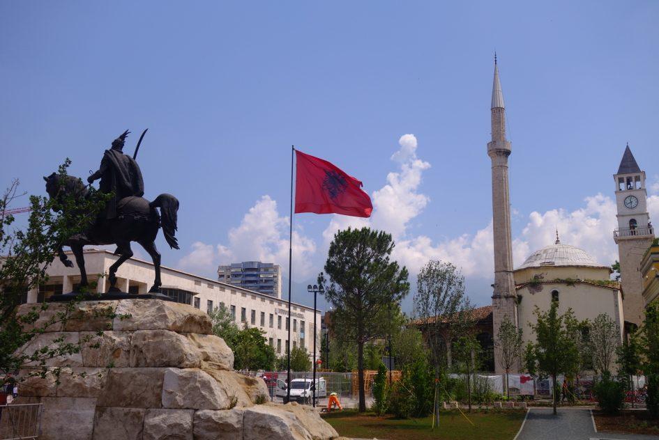 site de rencontre pour albanais